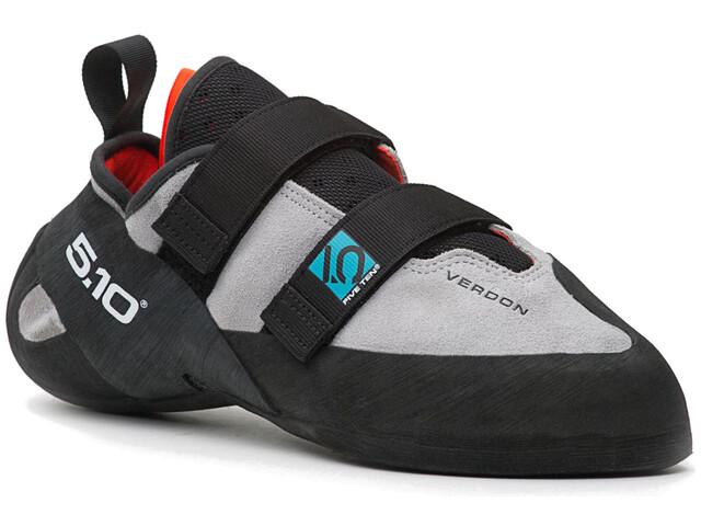 Five Ten Verdon VCS Shoes Unisex Grey